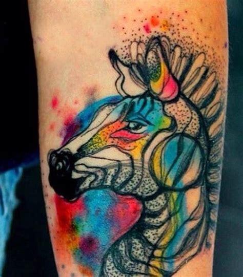 tattoo ideas zebra best 25 zebra tattoos ideas on animal tattoos