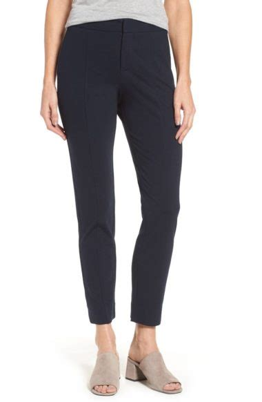 most comfortable work pants best work pants most comfortable pants for women v style