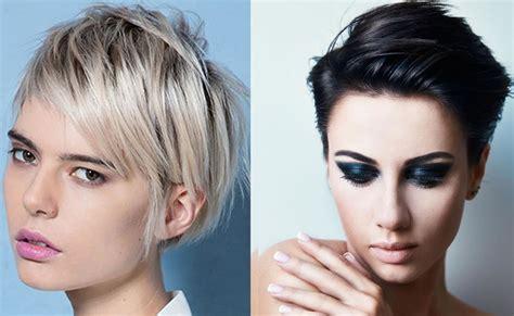 brautfrisuren für kurze haare f 195 188 r kurze haare frisuren sch 246 ne neue frisuren zu