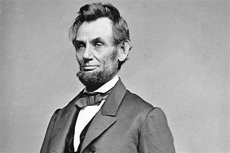 a biography of abraham lincoln the pioneer president celebrate president abraham lincoln s birthday heads up