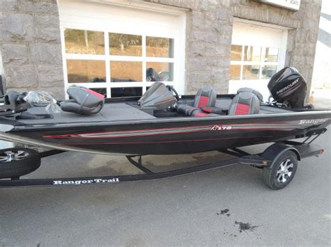 ranger rt178 boats for sale ranger rt178 boats for sale page 2 of 2 boats