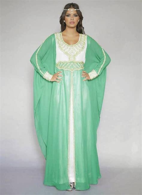 kaftan marokko 2015 maroc newhairstylesformen2014com caftan et djellaba de maroc caftan dress 2015