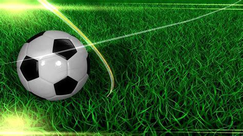 soccer images soccer backgrounds image wallpaper cave