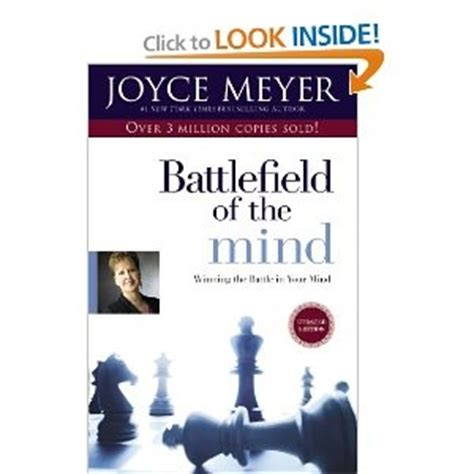 battlefield of the mind study guide winning the battle in your mind books 42 best images about books worth reading on
