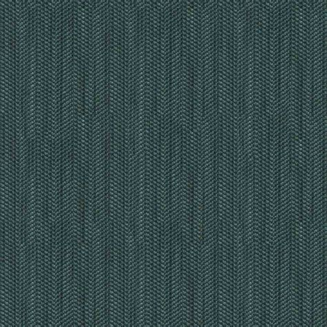 upholstery fabric blue kravet 33598 blue 5 indoor upholstery fabric patio lane