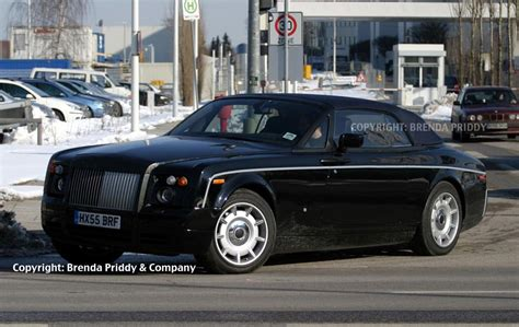 image  rolls royce corniche size    type gif posted  february