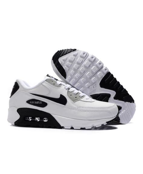 cheap for sale uk cheap nike air max trainers uk buy discount uk sale