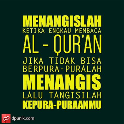 film motivasi islam terbaru dp gambar religi share the knownledge