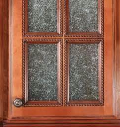 Decorative Cabinet Glass Panels Rta Kitchen Cabinet Discounts Maple Oak Bamboo Birch