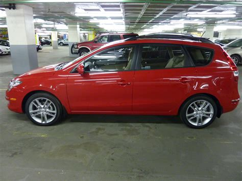 2010 hyundai elantra reliability 2010 hyundai elantra reliability autos post