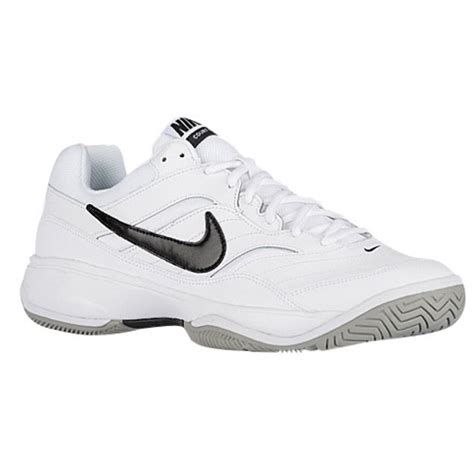 price compare website nike court lite mens tennis shoes