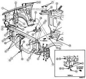 7 3l engine harness diagram 7 get free image about wiring diagram