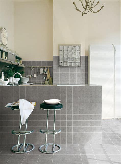 catalogo piastrelle marazzi easy gres per pavimenti e rivestimenti marazzi