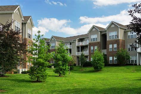 forty  rentals lexington ky apartmentscom