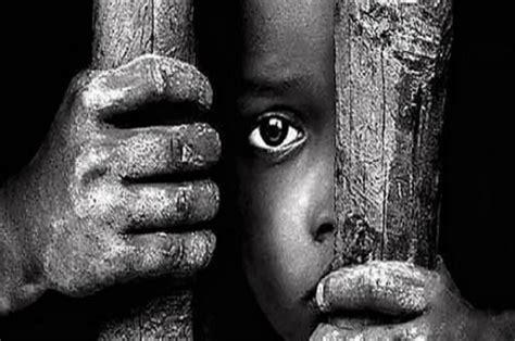 livre la soci 233 t 233 contre l esclavage moderne en 28 images l esclavage en est il encore une r 233 alit 233 de nos jours