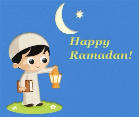 cartoon ramadan wallpaper happy ramadan gif cartoon ramadan mubarak discover