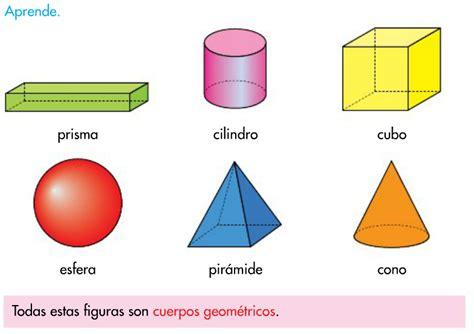 figuras geometricas que se utilizan en estructuras biblioteca 14 de 5 figuras y cuerpos geom 233 tricos p 3 186