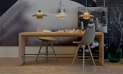 Dining Room Pendant dining room pendant lighting ideas amp advice at lumens com