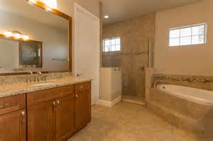 New Kitchen Cabinets And Countertops New Melbourne Home Kitchen And Bath With Marsh Cabinets And Granite Countertops Kitchen Bath