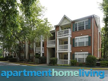 cheap one bedroom apartments in atlanta ga cheap buckhead apartments for rent from 500 to 1100