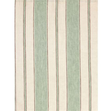 Striped Linen Curtains Stringa Stripe Linen Curtains Oka
