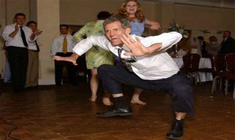 imagenes chistosas bailando personas bailando de forma graciosa 161 no te lo pierdas