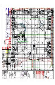 foxwoods casino floor plan 28 foxwoods casino floor plan map foxwoods casino