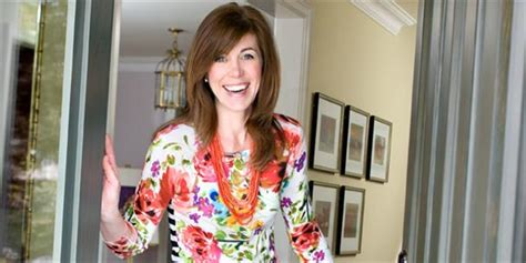 sarah s house all about sarah richardson quot sarah s house quot on hgtv hooked on houses
