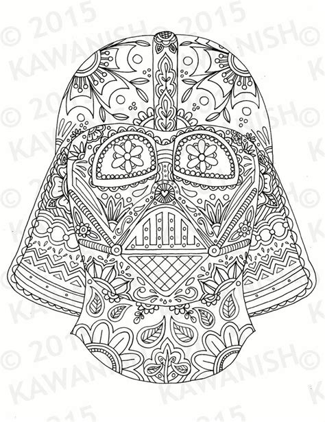 coloring books for adults wars 25 best ideas about coloring pages on
