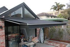 patio awnings sydney 1000 ideas about retractable awning on pinterest patio awnings aluminum awnings