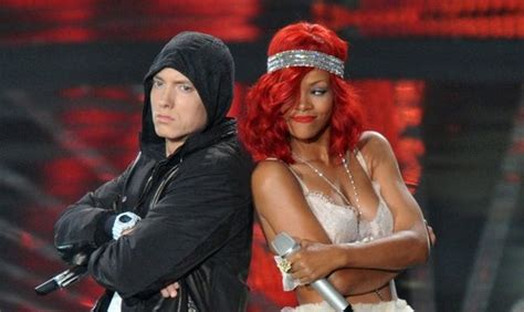 testo the way you lie part 2 eminem rihanna un sequel per the way you lie