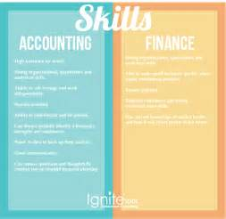 accounting vs finance what hiring mistakes are you