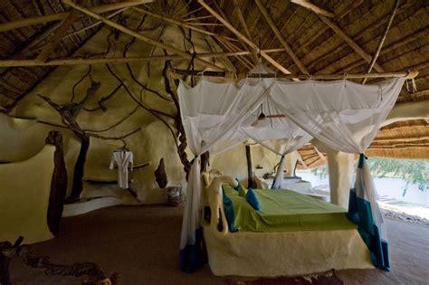 river home decor chongwe river home decor advisor