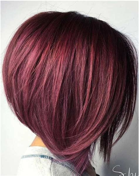 changing bob hair some breathtaking ideas about hair color girls trendy