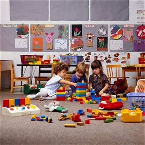 photos wonderland child care center information for child care center operators