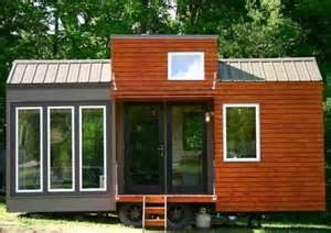 Small Home Contractors Companies