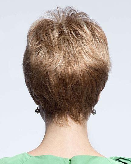 the view rosie wigs amore wigs rosie elegantwigs com