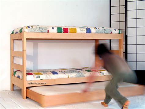 literas camas casas cocinas mueble litera con cama nido