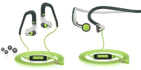 boat headphone manufacturers in india headphones for sports india image headphone mvsbc org