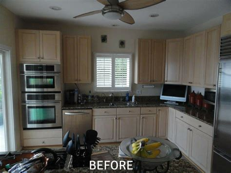 kitchen cabinets york pa kitchen cabinet refacing refinishing in pennsylvania