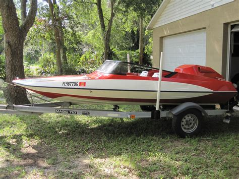 glastron boats gt 150 glastron gt 150 1979 for sale for 6 800 boats from usa