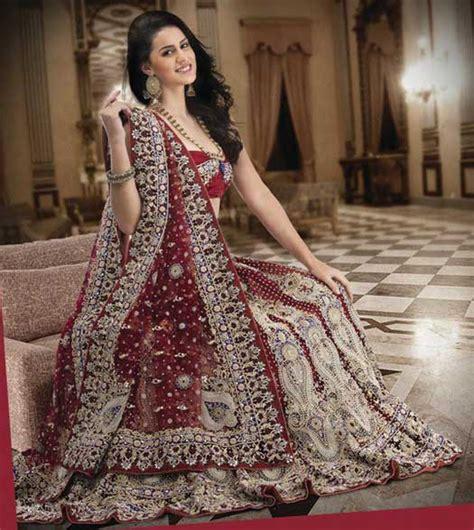 benzer world shop luxury indian wedding attire for women lehenga choli designs sarees villa