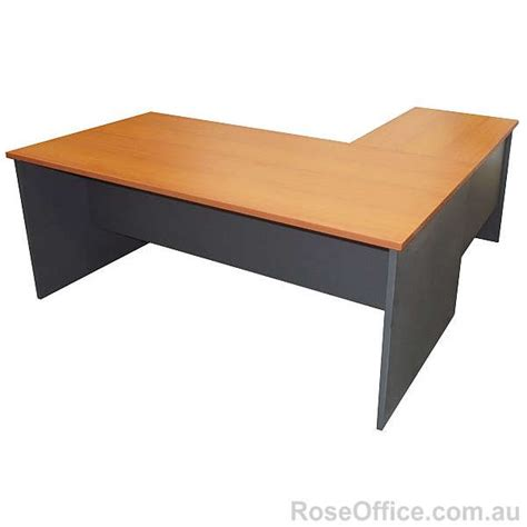 rose bench rose bench with return rose office furniture