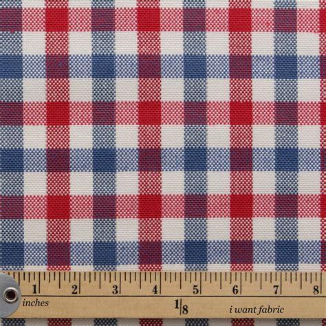 union jack fabric upholstery union jack tartan gingham check tablecloth curtain cushion