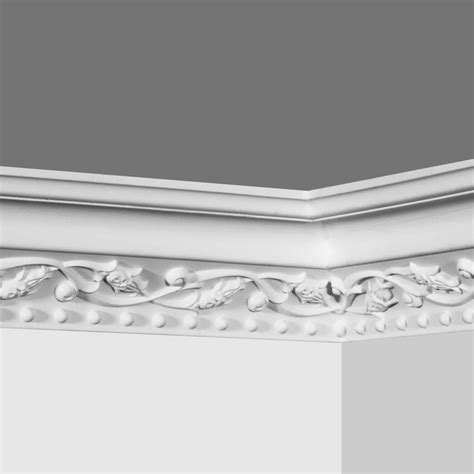 Crown Molding For Sale Crown Molding Polyurethane For Sale Ceiling Crown