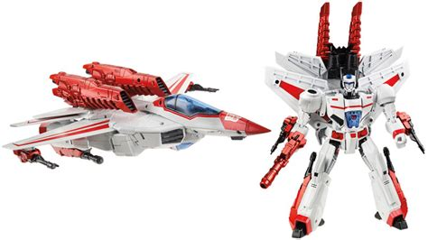 best transformers jetfire one of the best transformers toys from the 80s
