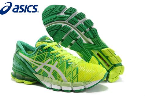 running shoes from china buy wholesale asics running shoes from china asics