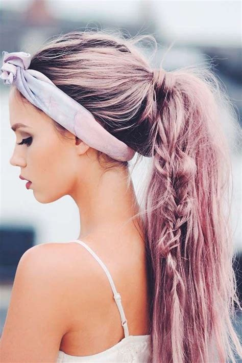 hairstyles to do on wet hair 25 best ideas about wet hair hairstyles on pinterest