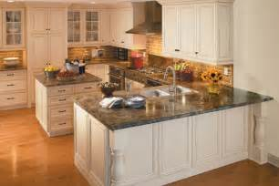 Kitchen Countertop Prices The Average Prices Of Kitchen Countertops Modern Kitchens