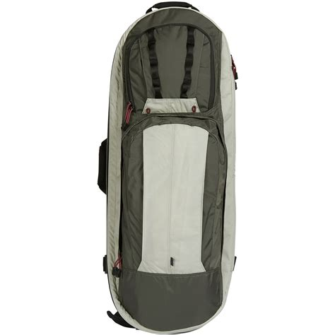Serut All In One Sling Bags 5 11 covrt m4 security rifle sling bag weapon backpack army gun storage pack ebay